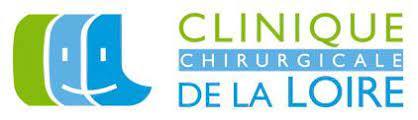 Clinique de la Loire